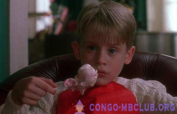 Macaulay culkin társkereső lista