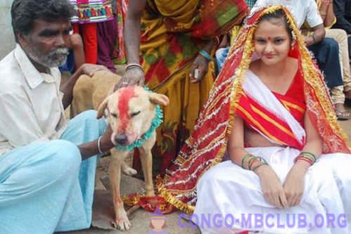 Egyedülálló anyák Indiában