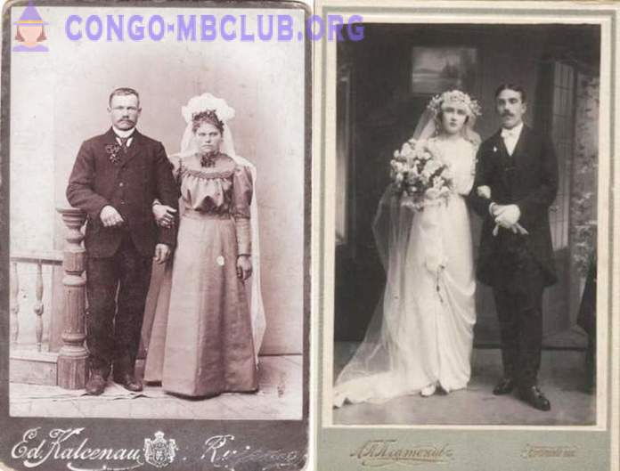 Orosz menyasszony társkereső ügynökség