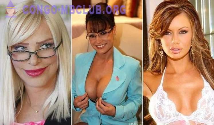 bbw szexi pornó kép